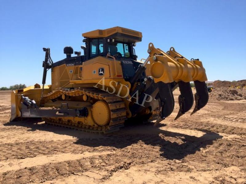 john deere components works accounting case